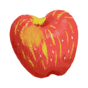 Image of Honeycrisp